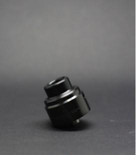 FLAVE 24 EVO BLACK BRILLANT